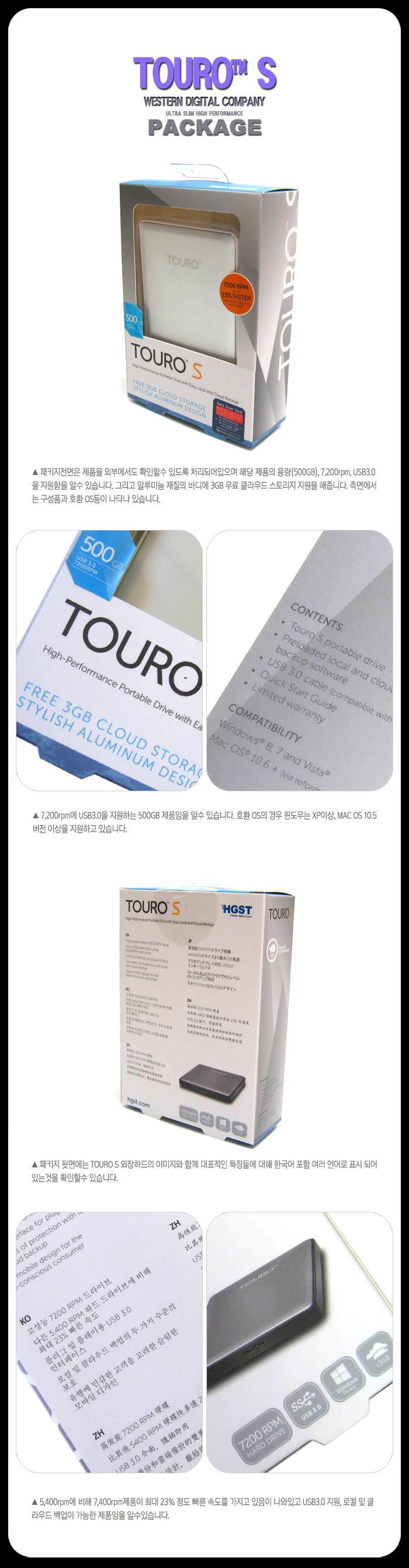 touro_02.jpg
