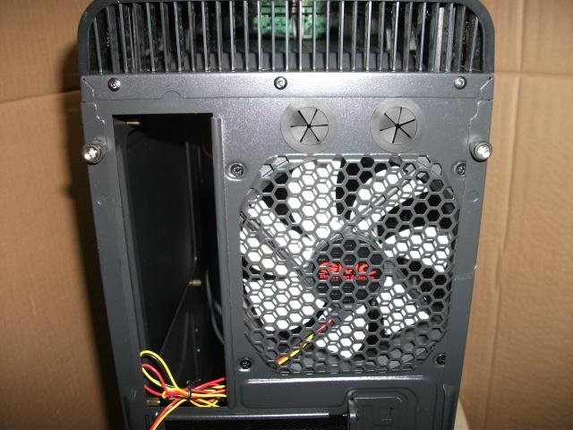DSCF4587.jpg