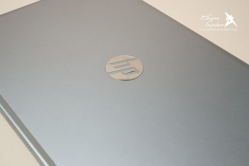 HP ENVY 터치스마트 15-Q003TX 게이밍 노트북 개봉기 -02.jpg