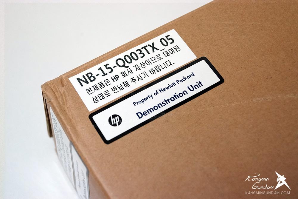 HP ENVY 터치스마트 15-Q003TX 게이밍 노트북 개봉기 -04.jpg