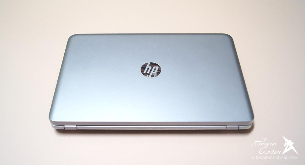 HP ENVY 터치스마트 15-Q003TX 게이밍 노트북 개봉기 -11.jpg