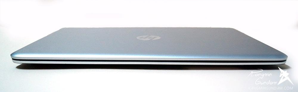 HP ENVY 터치스마트 15-Q003TX 게이밍 노트북 개봉기 -12.jpg