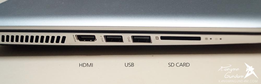 HP ENVY 터치스마트 15-Q003TX 게이밍 노트북 개봉기 -13-1.jpg