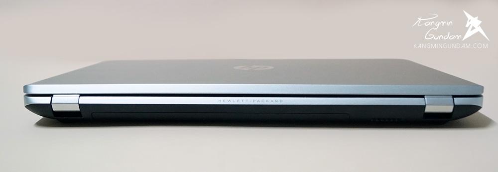 HP ENVY 터치스마트 15-Q003TX 게이밍 노트북 개봉기 -14.jpg