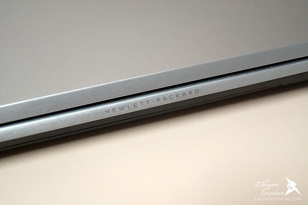 HP ENVY 터치스마트 15-Q003TX 게이밍 노트북 개봉기 -14-1.jpg