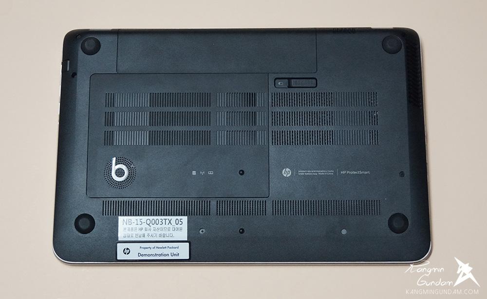 HP ENVY 터치스마트 15-Q003TX 게이밍 노트북 개봉기 -17.jpg