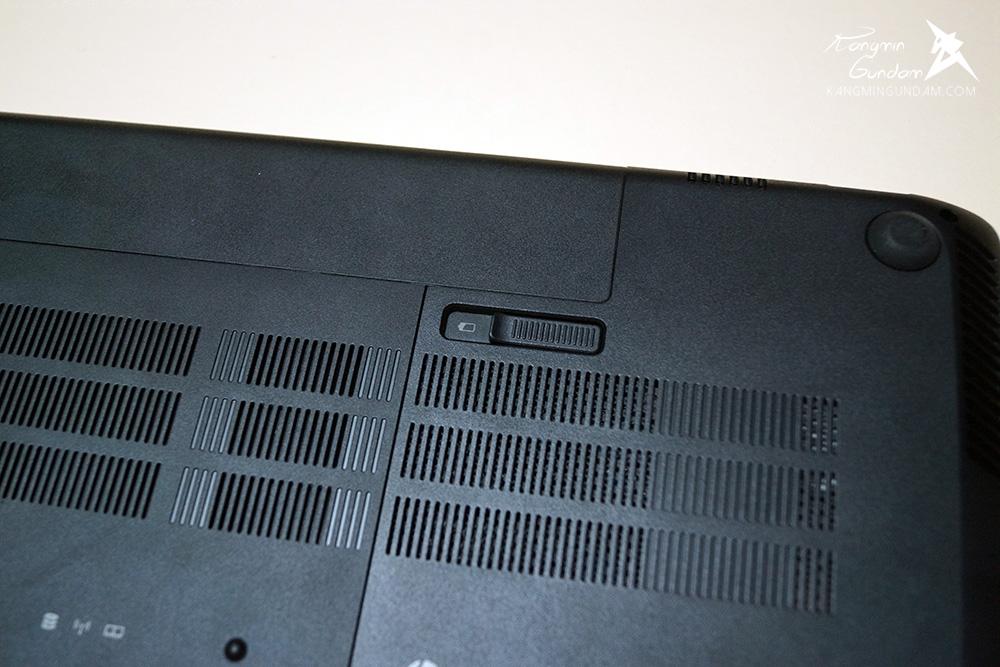HP ENVY 터치스마트 15-Q003TX 게이밍 노트북 개봉기 -18.jpg