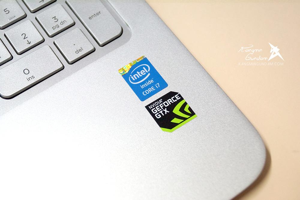 HP ENVY 터치스마트 15-Q003TX 게이밍 노트북 개봉기 -24.jpg
