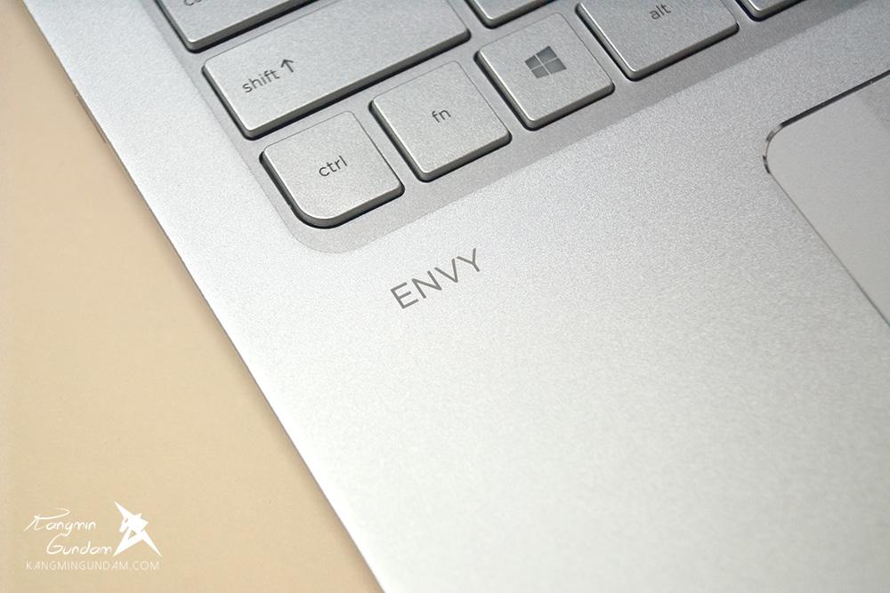 HP ENVY 터치스마트 15-Q003TX 게이밍 노트북 개봉기 -29.jpg