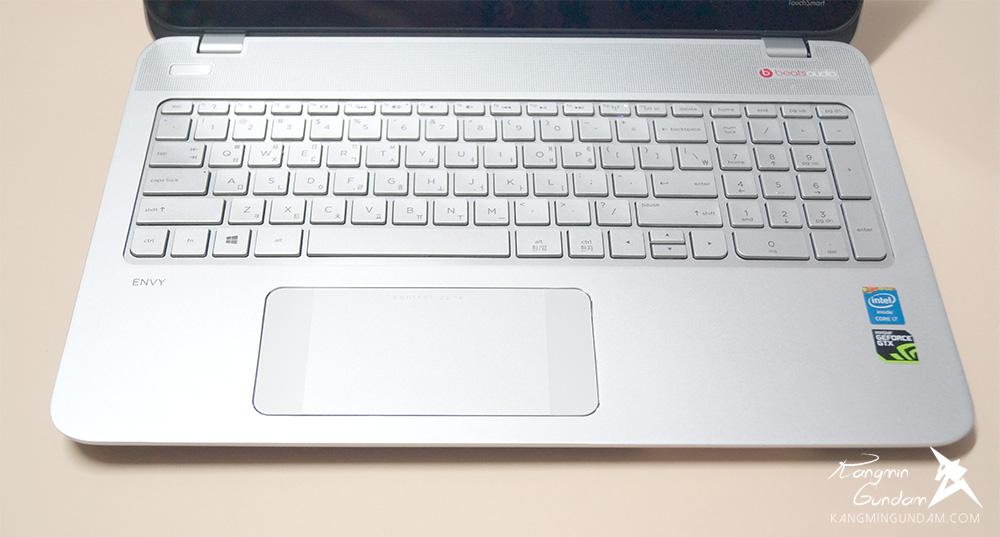 HP ENVY 터치스마트 15-Q003TX 게이밍 노트북 개봉기 -30.jpg