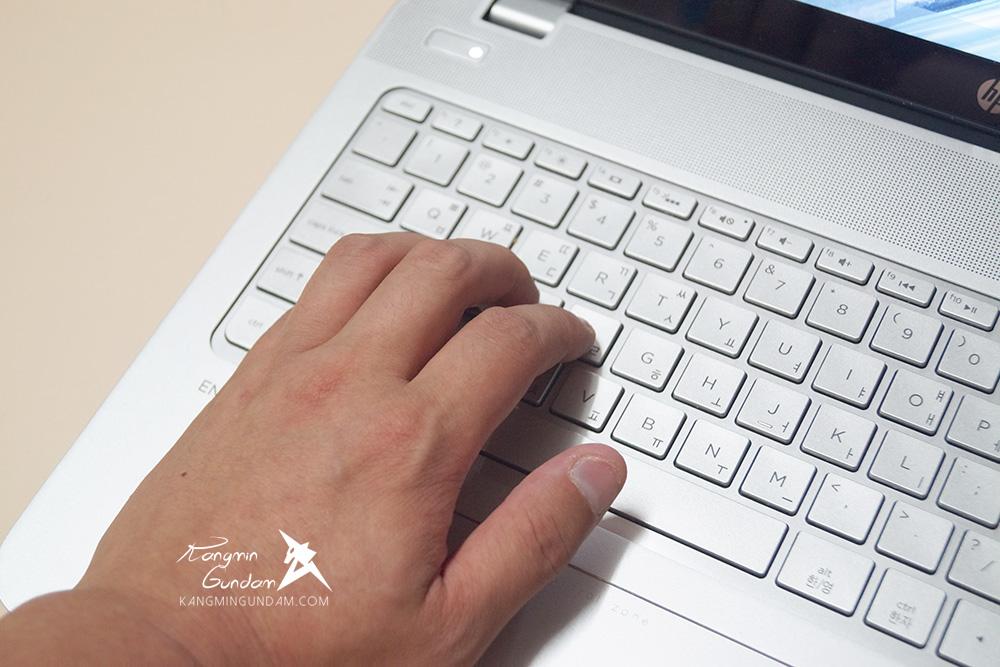 HP ENVY 터치스마트 15-Q003TX 게이밍 노트북 개봉기 -34.jpg