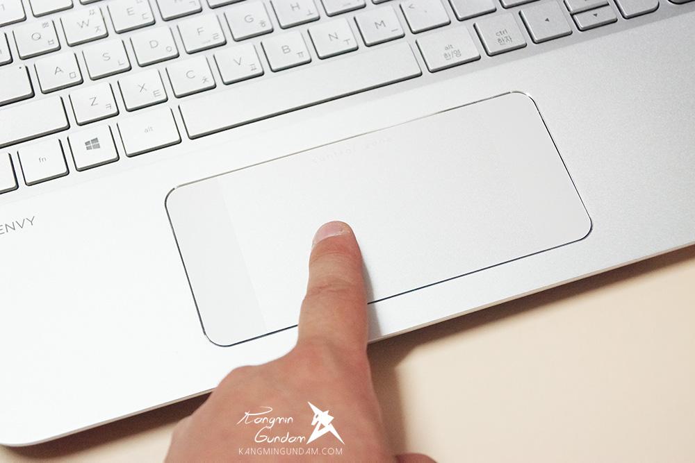 HP ENVY 터치스마트 15-Q003TX 게이밍 노트북 개봉기 -35.jpg