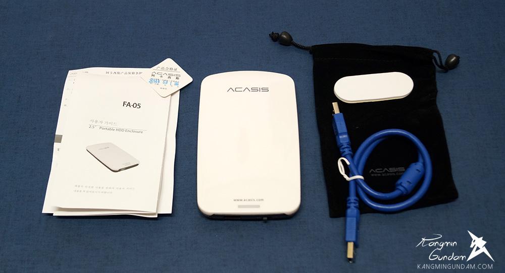 ����� ACASIS SATA3���� 2.5 �����ϵ����̽� FA-05 ��� �ı�-06.jpg