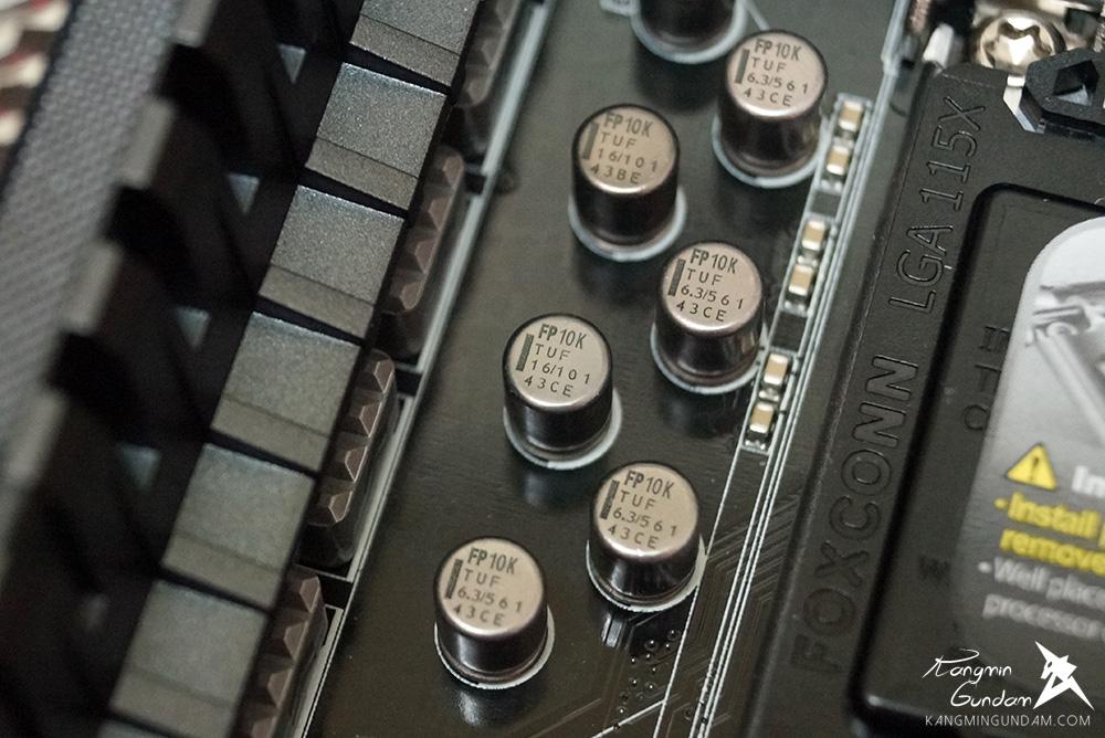 에이수스 세이버투스 마크1 메인보드 ASUS SABERTOOTH Z97 개봉기 사용 후기 STCOM -061.jpg