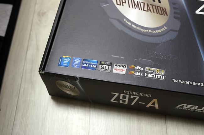 z97a-3.jpg