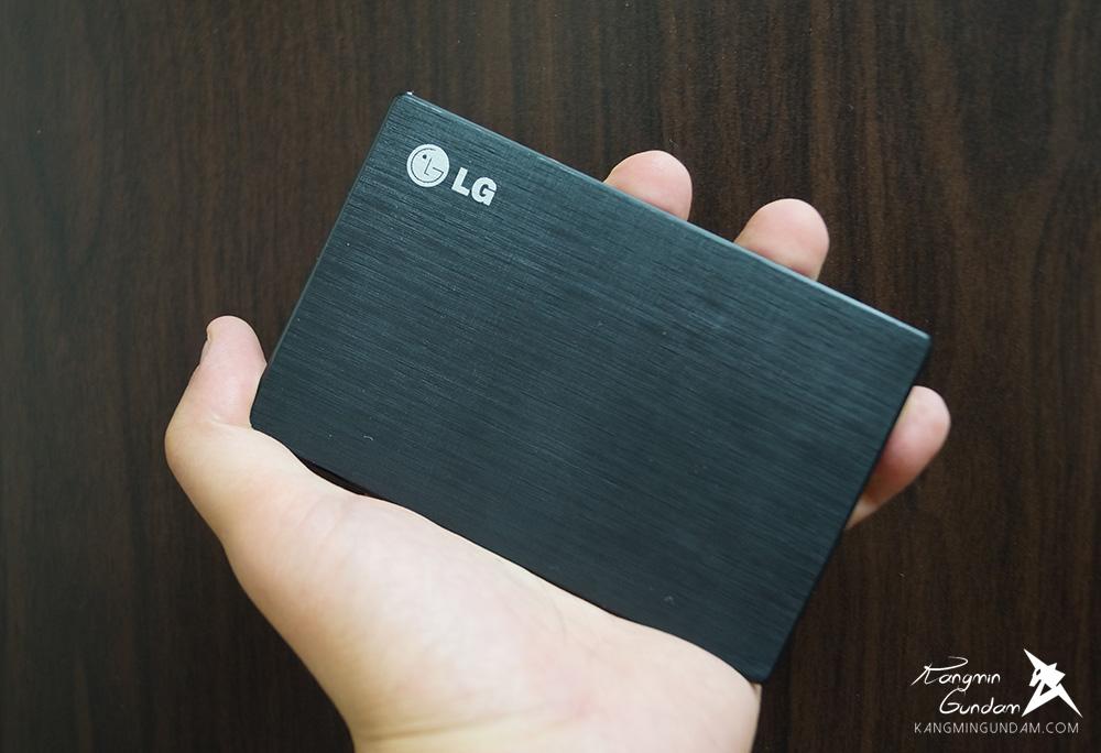 LG 스마트프로 XE3 2TB 외장하드 스마트폰 외장하드 추천 사용 후기 15-1.jpg