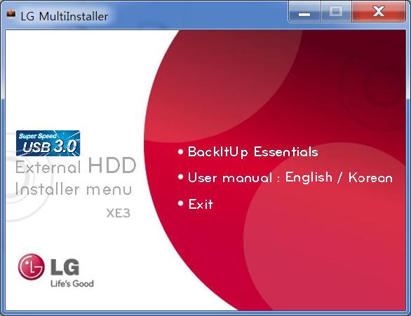 LG 스마트프로 XE3 2TB 외장하드 스마트폰 외장하드 추천 사용 후기 33.jpg