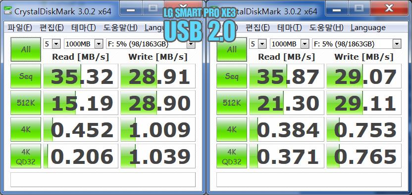 LG 스마트프로 XE3 2TB 외장하드 스마트폰 외장하드 추천 사용 후기 51.jpg