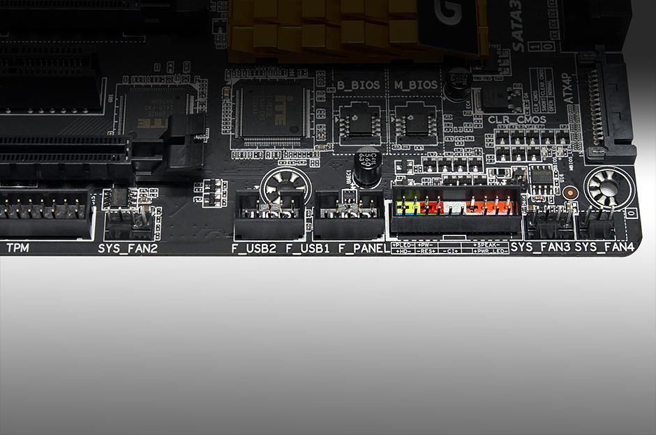 내부-커넥터.jpg