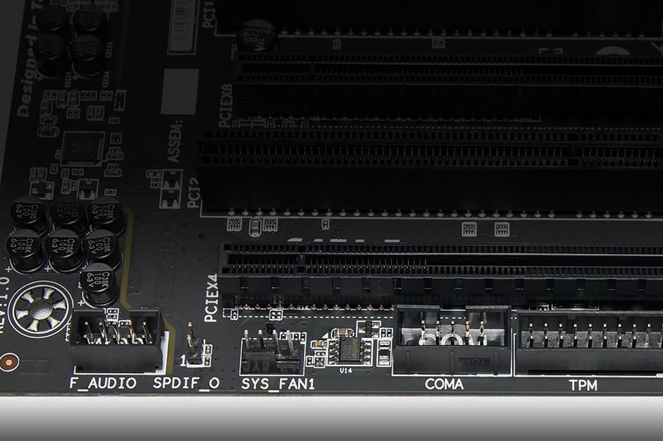 내부-커넥터1.jpg