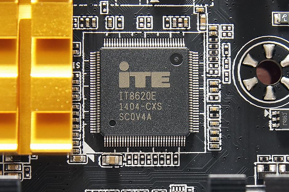 IT8620E.jpg