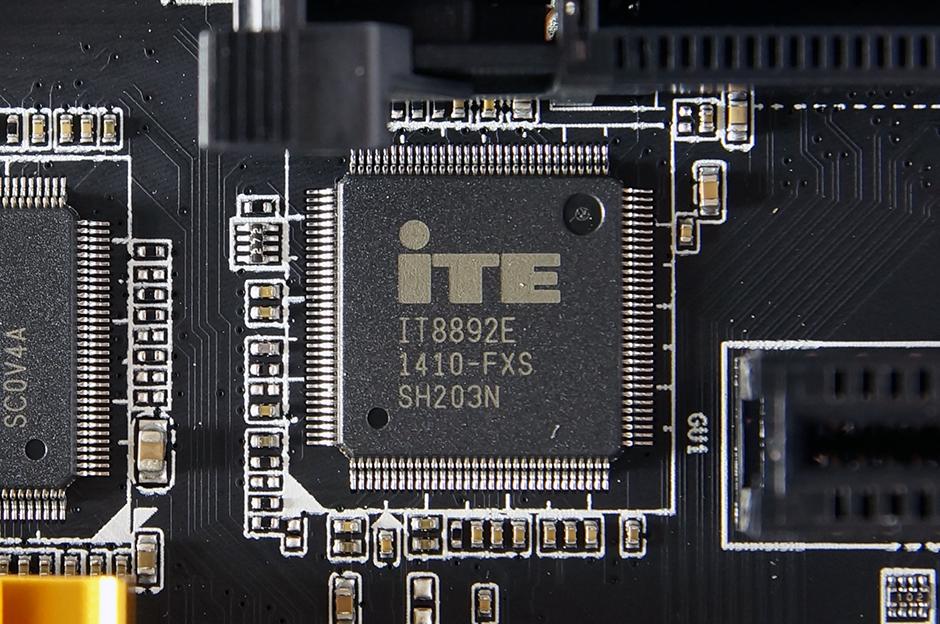 IT8892E.jpg
