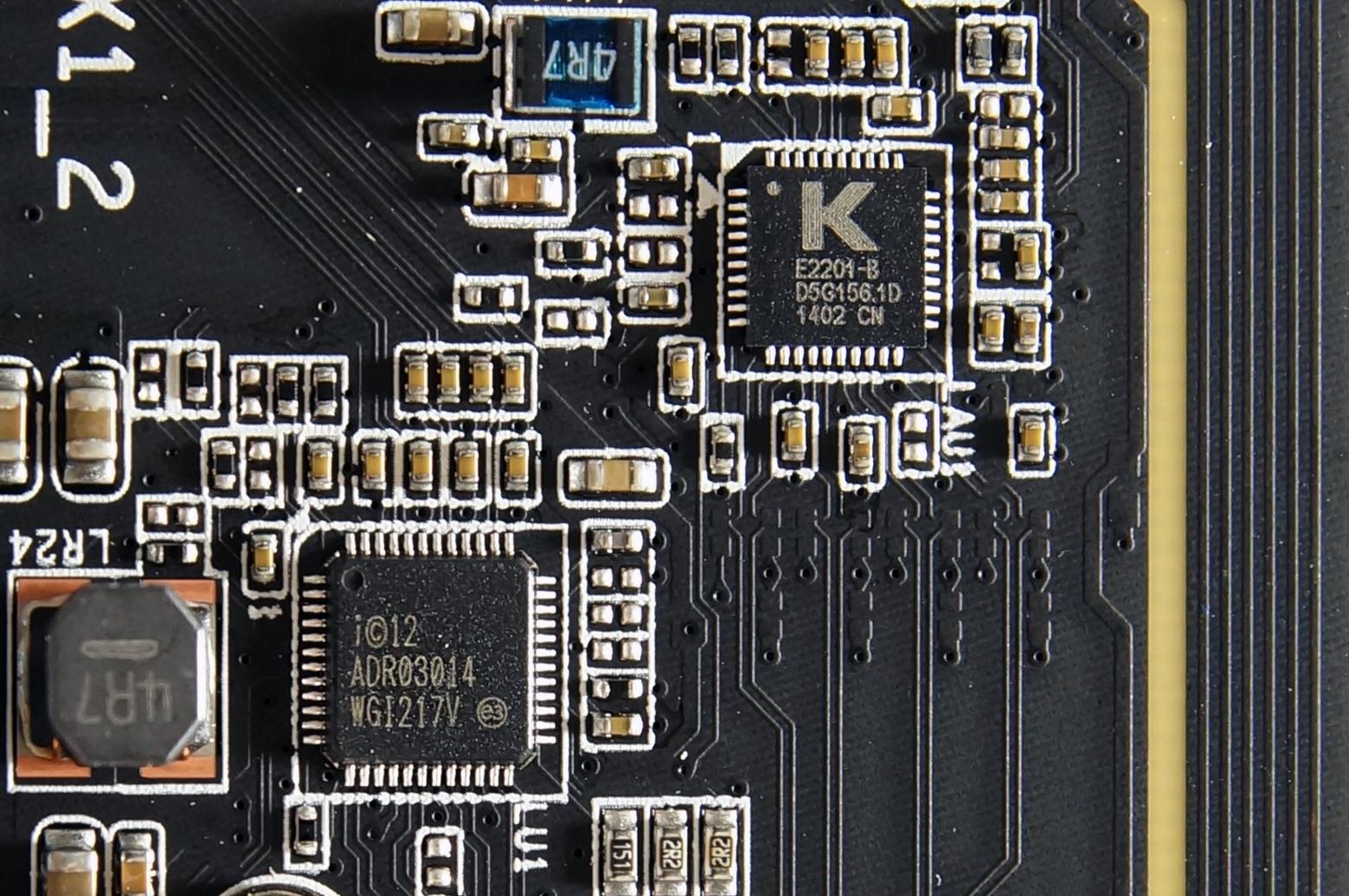 이더넷-칩셋.jpg
