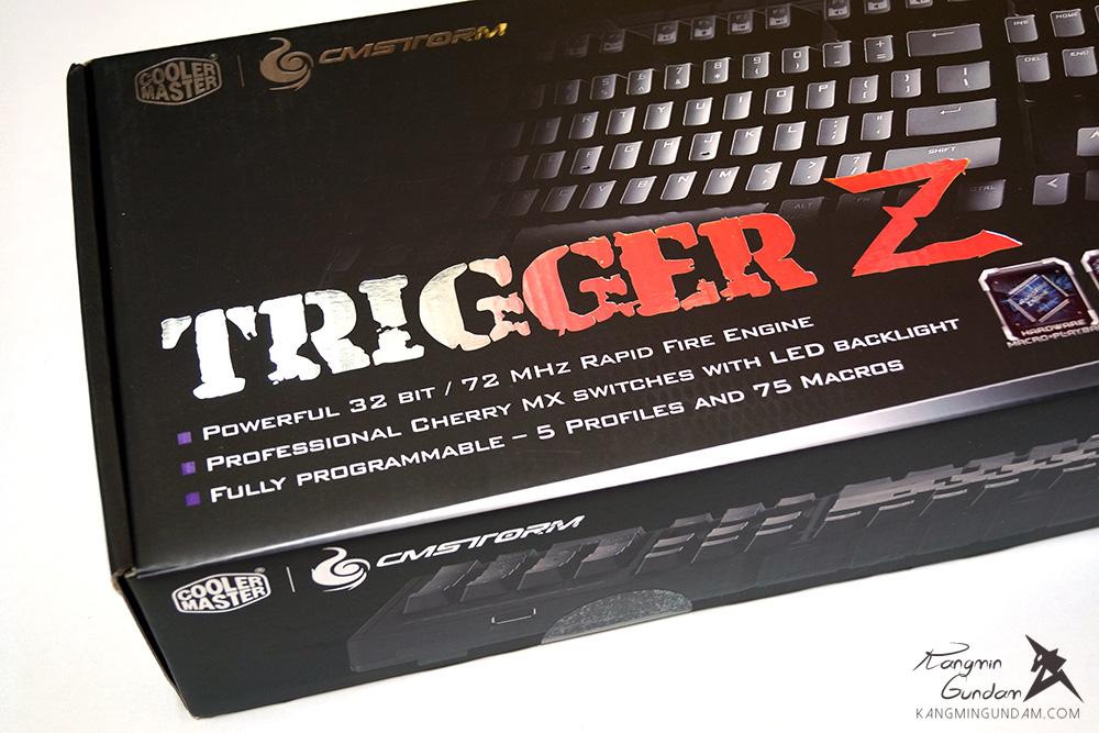 쿨러마스터 게이밍 기계식 키보드 Trigger Z 트리거Z 기계식키보드 사용 후기 -03.jpg