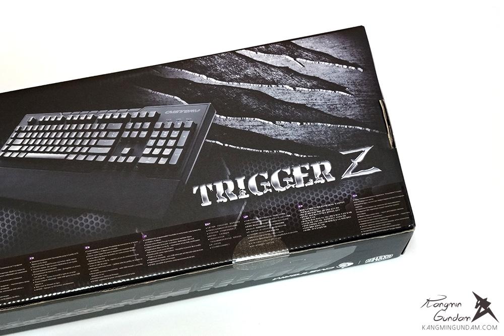 쿨러마스터 게이밍 기계식 키보드 Trigger Z 트리거Z 기계식키보드 사용 후기 -05.jpg