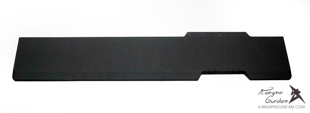 쿨러마스터 게이밍 기계식 키보드 Trigger Z 트리거Z 기계식키보드 사용 후기 -15.jpg