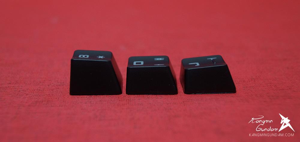쿨러마스터 게이밍 기계식 키보드 Trigger Z 트리거Z 기계식키보드 사용 후기 -48.jpg