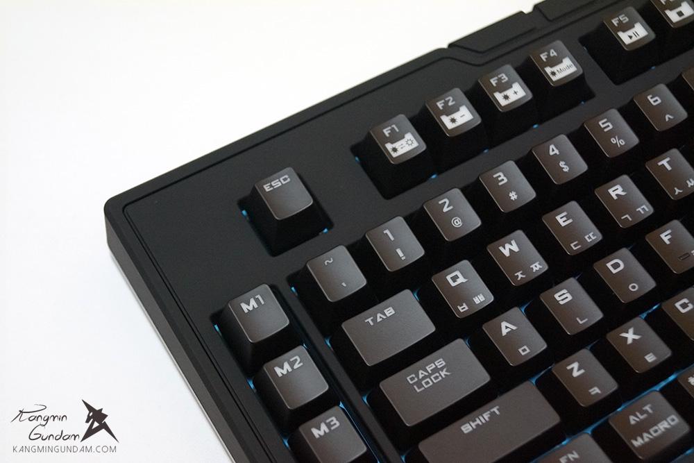 쿨러마스터 게이밍 기계식 키보드 Trigger Z 트리거Z 기계식키보드 사용 후기 -51.jpg