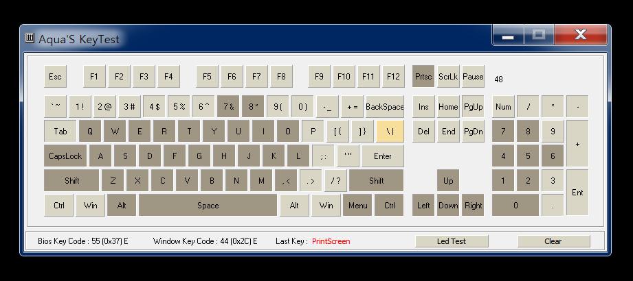 쿨러마스터 게이밍 기계식 키보드 Trigger Z 트리거Z 기계식키보드 사용 후기 -70-0.jpg