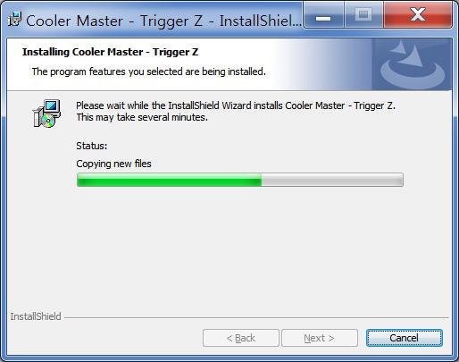 쿨러마스터 게이밍 기계식 키보드 Trigger Z 트리거Z 기계식키보드 사용 후기 -73.jpg