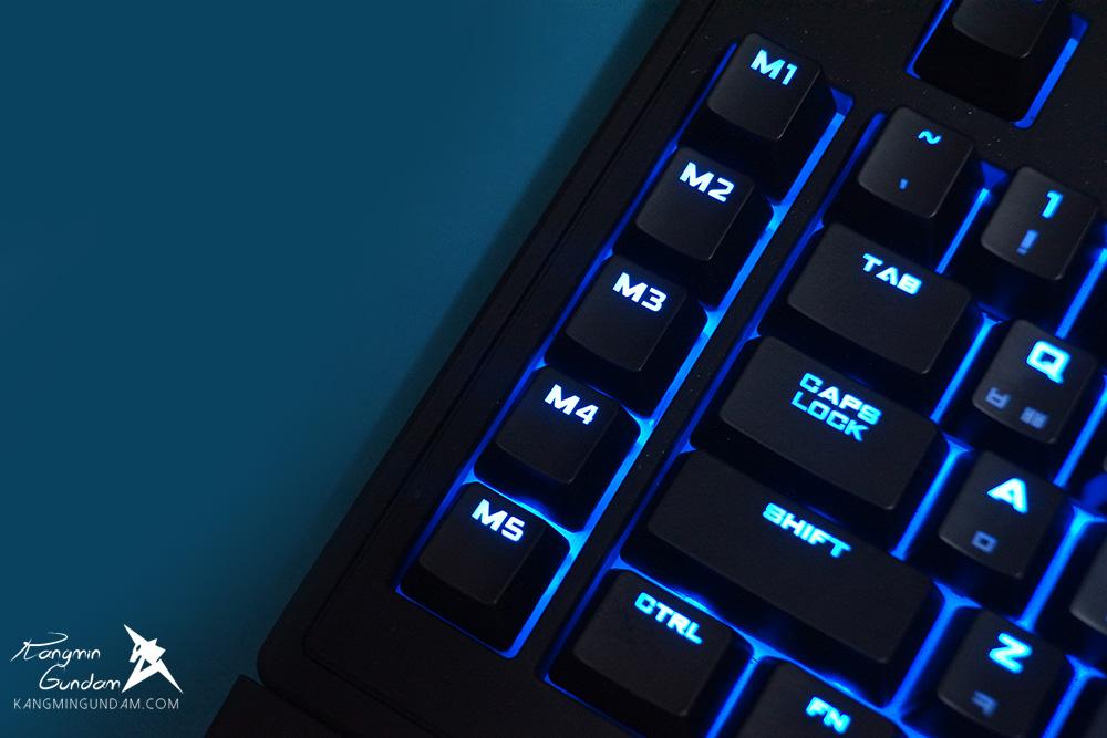 쿨러마스터 게이밍 기계식 키보드 Trigger Z 트리거Z 기계식키보드 사용 후기 -94.jpg