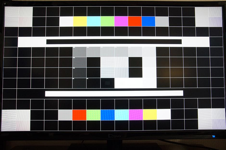 색의-특성-및-퀄리티.jpg