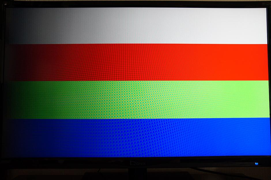 색-표현력.jpg