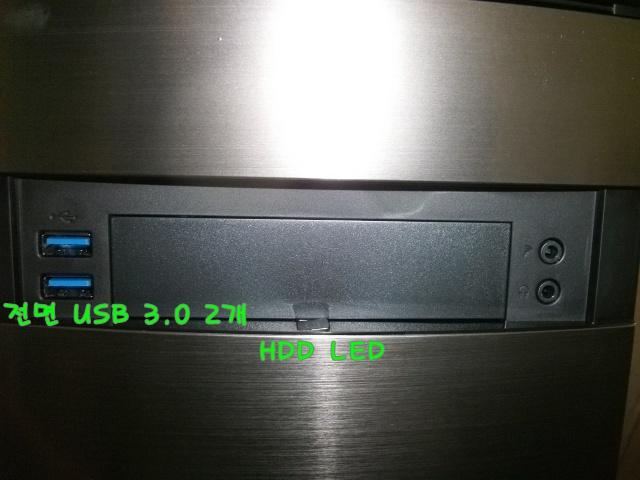 DSCF4767.jpg