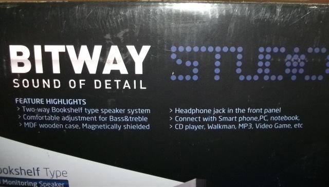 DSCF4854.jpg