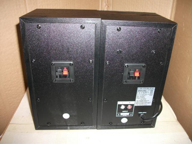 DSCF4880.jpg