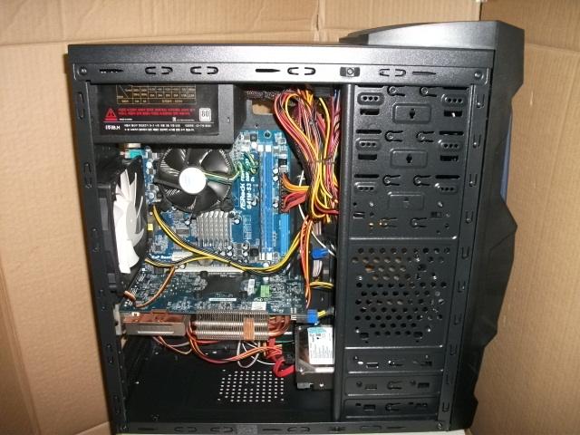 DSCF4996.jpg