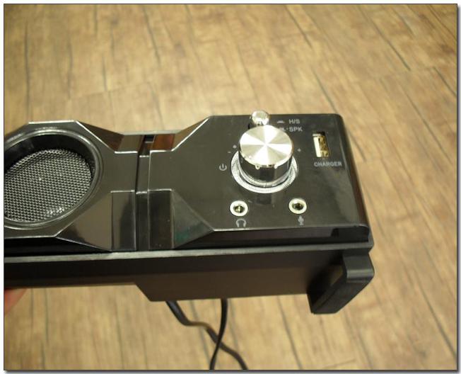 24-3 컨트롤러.jpg
