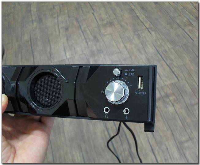 24-4 컨트롤러.jpg