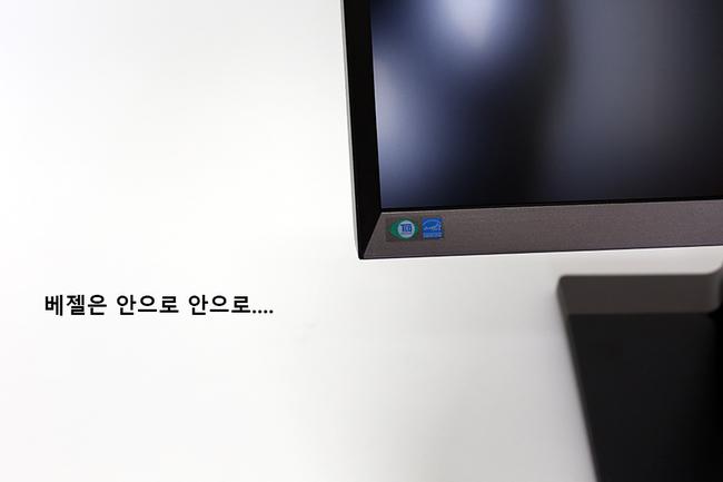 SD850-8.jpg