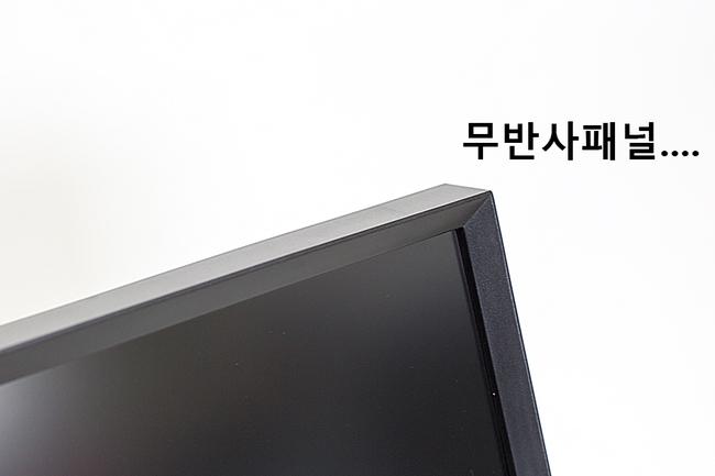 SD850-9.jpg