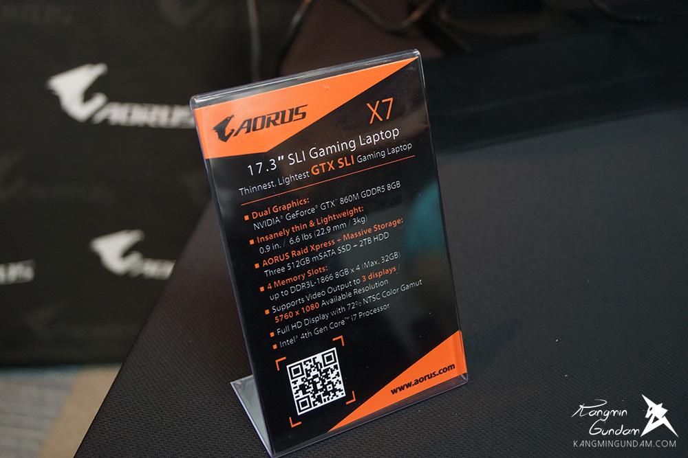 컴포인트 어로스 게이밍키보드 게이밍마우스 어로스K7 M7 마우스패 어로스X7 어로스X3 게이밍노트북 -21.jpg