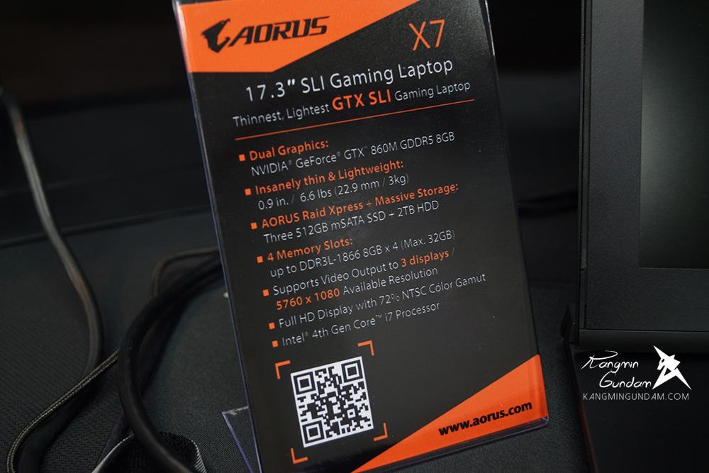 컴포인트 어로스 게이밍키보드 게이밍마우스 어로스K7 M7 마우스패 어로스X7 어로스X3 게이밍노트북 -21-1.jpg