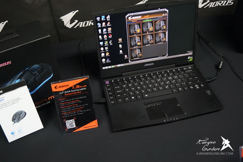 컴포인트 어로스 게이밍키보드 게이밍마우스 어로스K7 M7 마우스패 어로스X7 어로스X3 게이밍노트북 -31.jpg