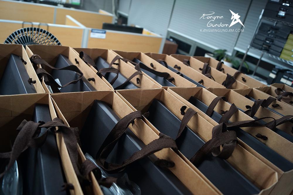 컴포인트 어로스 게이밍키보드 게이밍마우스 어로스K7 M7 마우스패 어로스X7 어로스X3 게이밍노트북 -38.jpg