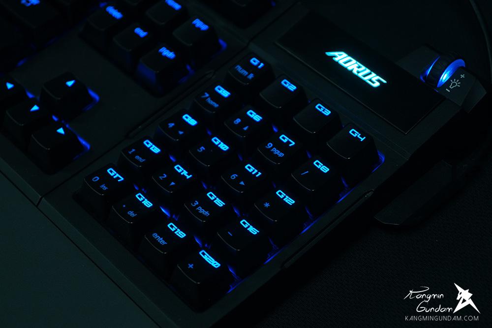 컴포인트 어로스 게이밍키보드 게이밍마우스 어로스K7 M7 마우스패 어로스X7 어로스X3 게이밍노트북 -46.jpg